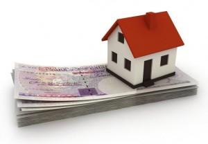 Landlord Rent Guarantee Insurance